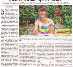Kinderzeitung.bmp