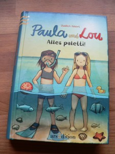 Cover Paula 9