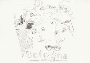 bologna_3
