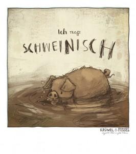 pola_schweinisch_k