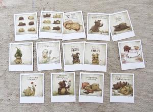 Postkartenlädchen2