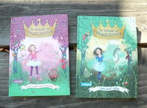 Prinzessinnen